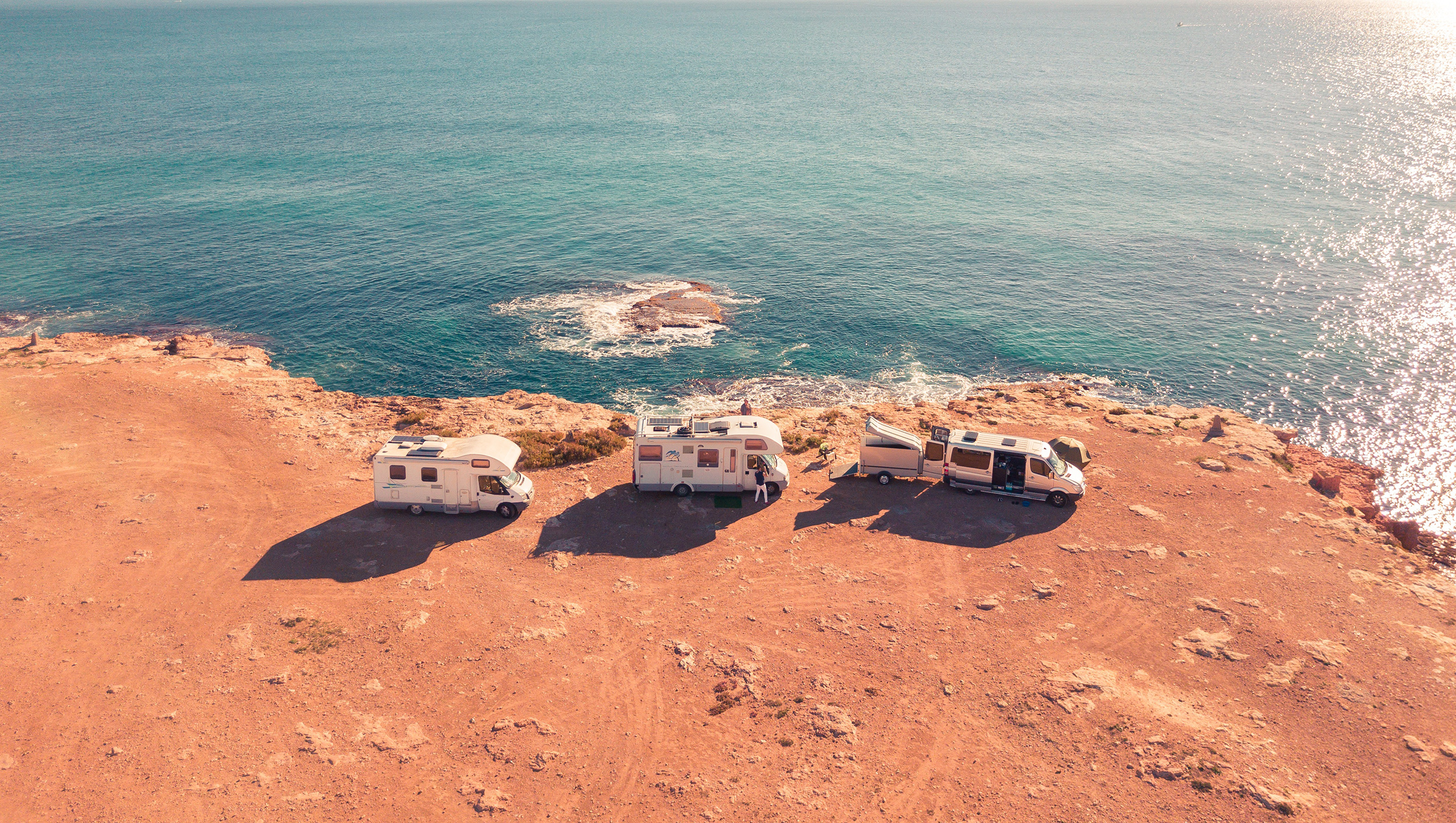 rolling vacations rv rentals